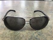 PRADA Sunglasses SPS 57H